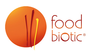 logo-food-color-21-10-10
