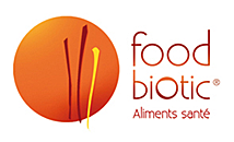 logo-foodbiotic